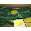 PVC Protective Sleeve